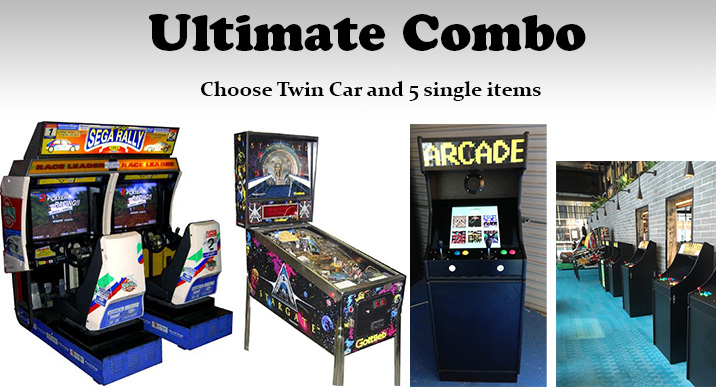Able_Banner_UltimateCombo